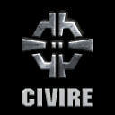 Civire logo.png