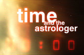 Time and the astrologerthumb.jpg