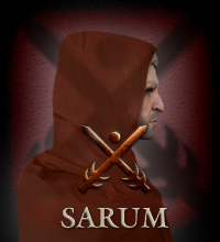 Heirs_sarum.png