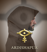 Heirs_ardishapur.png
